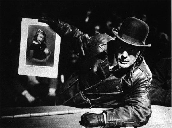 1931 - M le maudit - Fritz Lang M%20le%20Maudit%203%20(capture)